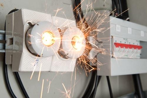 pogotowie elektryczne sopot